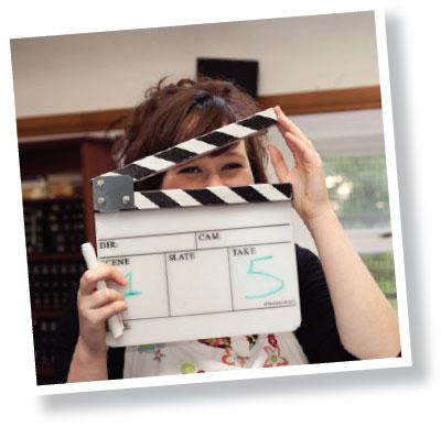 youthFilm