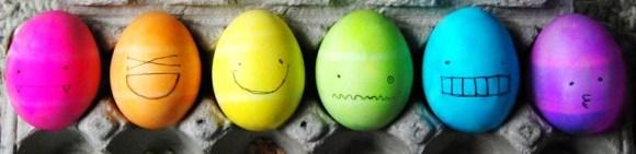 Coloured_Egg_Emotion_by_xfallxoutxgirlsx