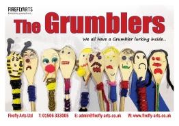 Grumbs